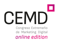 Congreso de Marketing Digital
